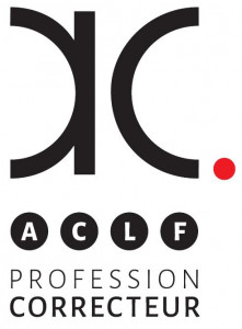 Logo ACLF
